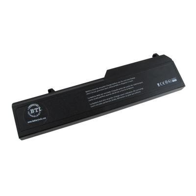 Origin Storage DL-V1510 batterij