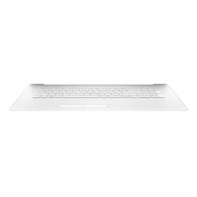 HP 926561-BA1 Notebook reserve-onderdelen