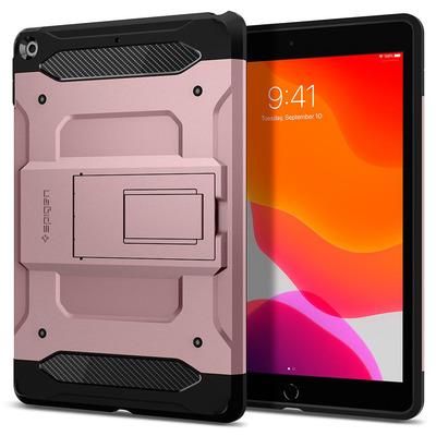 Spigen ACS00379 Tablet case