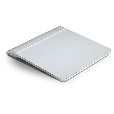 Hp touch pad: Z6500 - Wit