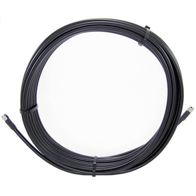 Cisco 7.5m LL LMR 240 Coax kabel