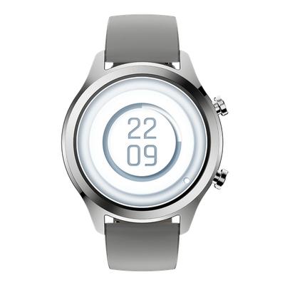 Mobvoi TicWatch C2+ Smartwatch