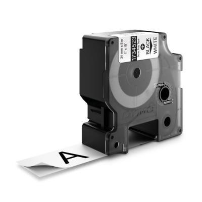 DYMO 1734523 labelprinter tape