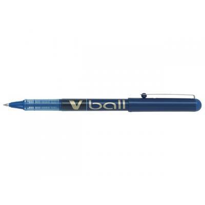 Pilot BL-VB-7-L pen