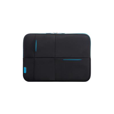 Samsonite Airglow Laptoptas