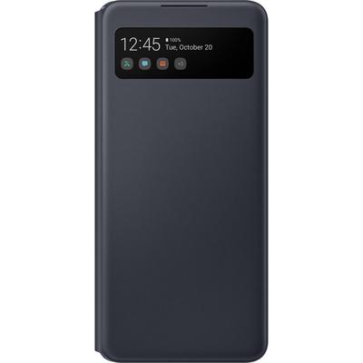Samsung EF-EA426PBEGEW mobiele telefoon behuizingen