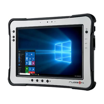 RuggON PM-521 Tablet - Wit