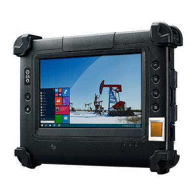 RuggON PM-311B Tablet - Zwart
