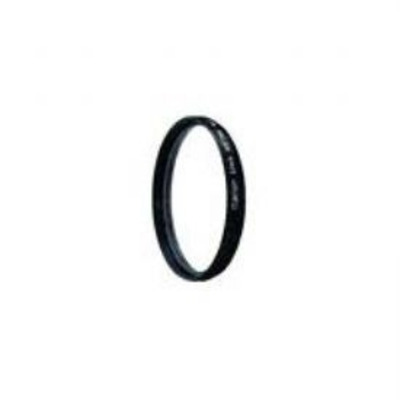 Canon Filter 52 mm SOFTMAT 1 Camera filter - Zwart