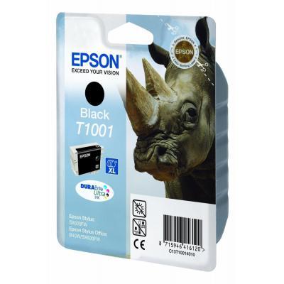 Epson C13T10014010 inktcartridge