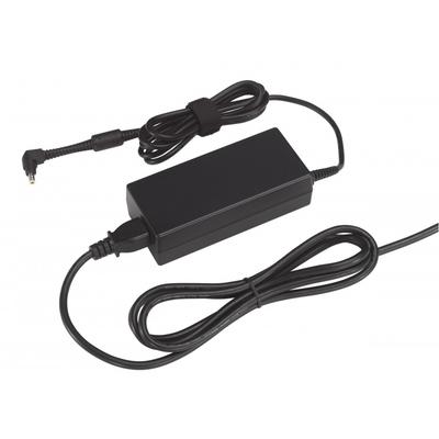 Panasonic 220V Adapter for CF-C2, CF-AX2, FZ-G1 Netvoeding - Zwart