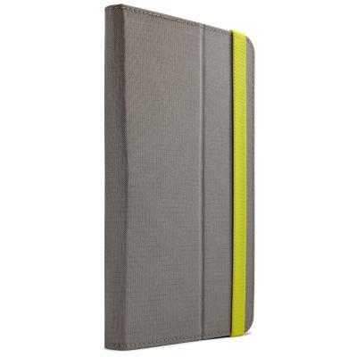 Case logic tablet case: SureFit - Bruin, Geel