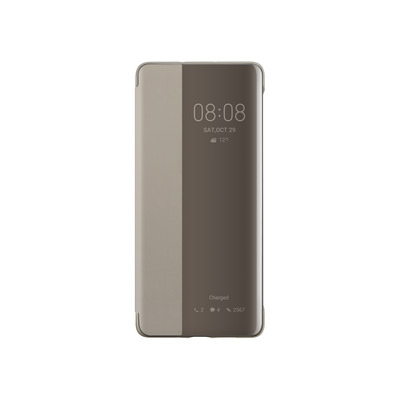 Huawei 51992886 Mobile phone case - Khaki