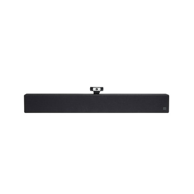 Neets Collabo Soundbar speaker