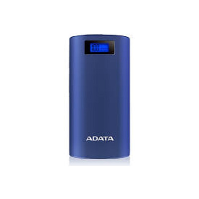 ADATA P20000D Powerbank