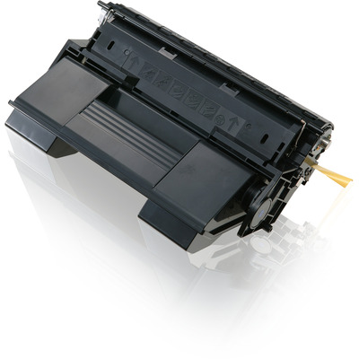 Epson Imaging Cartridge S051111 Toner - Zwart
