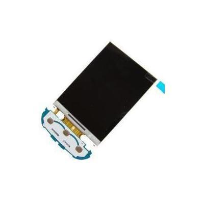 Samsung mobile phone spare part: B5310, display
