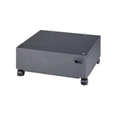 Kyocera printerkast: CB-790 - Zwart