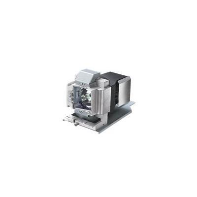 Vivitek Replacement Lamp for D751ST, D755WTiR, D755WT, D755WTi, P-VIP, 5000h Projectielamp