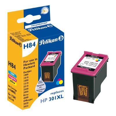 Pelikan 4108982 inktcartridge