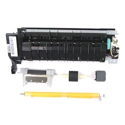 HP H3980-60002 Printerkit - Multi kleuren