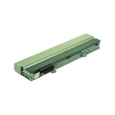 2-Power 451-11459 batterij