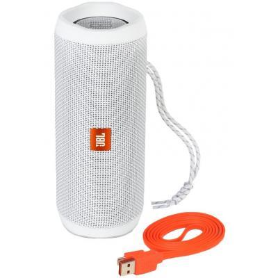 Jbl draagbare luidspreker: Flip 4