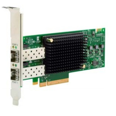 Fujitsu LPe31002-M6-F Interfaceadapter