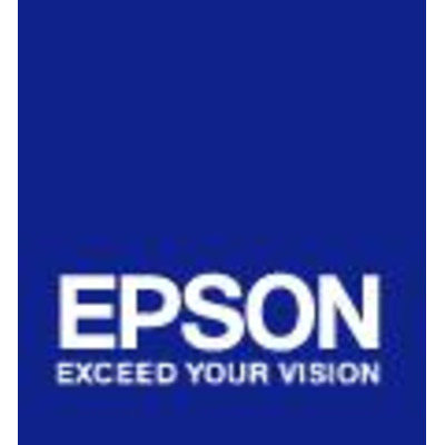 Epson ELPAF02 Projector accessoire