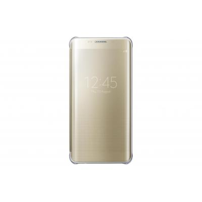 Samsung EF-ZG928CFEGWW mobile phone case