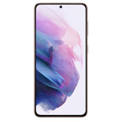 Samsung Galaxy S21 5G 128GB Phantom Violet Smartphone