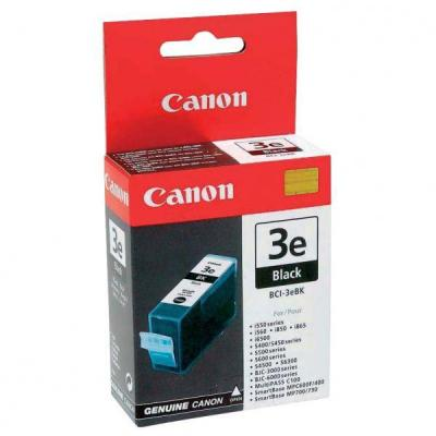 Canon 4479A297 inktcartridge