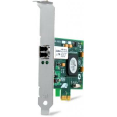 Allied Telesis 990-003753-001 Netwerkkaarten & -adapters
