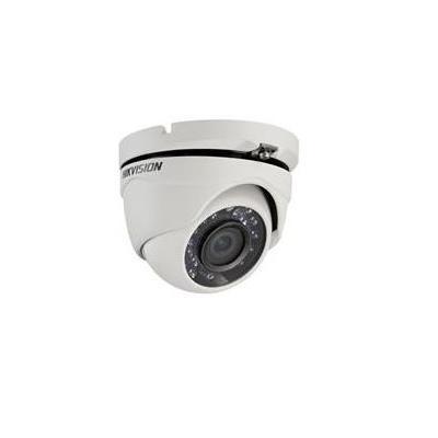 Hikvision Digital Technology DS-2CE56D5T-IRM(2.8MM) beveiligingscamera