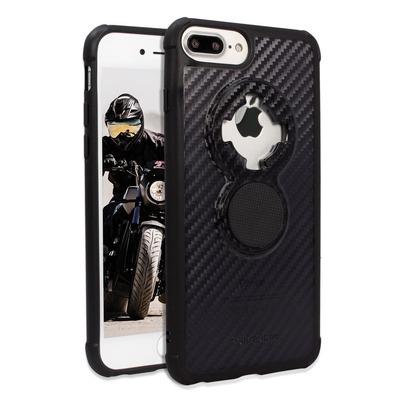 Rokform 304621P Mobile phone case