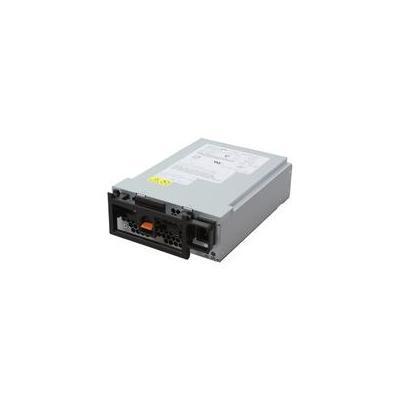 IBM 670W Hot-Swap Power Supply power supply