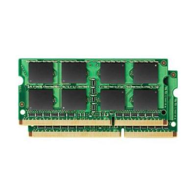 Apple RAM-geheugen: 8GB (2x4GB) 1600MHz DDR3 (PC3-12800)