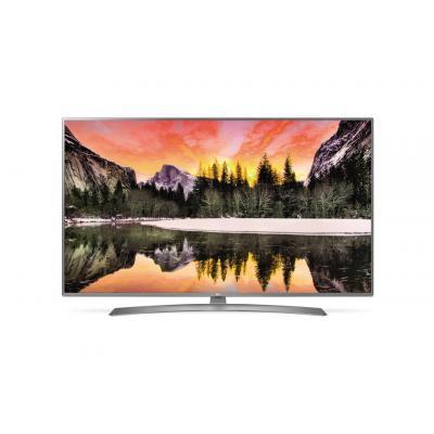 """Lg led-tv: 165.1 cm (65 """") , 3840 x 2160 px, 330 cd/m², 8ms, 178/178°, 16:9, Web OS 3.0, Wi-Fi, HDMI, VESA, 120 kWh, ....."""