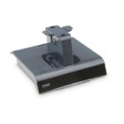 Intermec FlexDock Cup Battery Pack PR2/3 Barcodelezer accessoire - Grijs