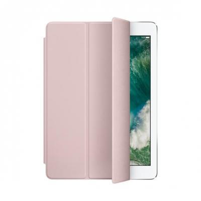 Apple tablet case: Smart Cover voor 9,7-inch iPad Pro - Rozenkwarts