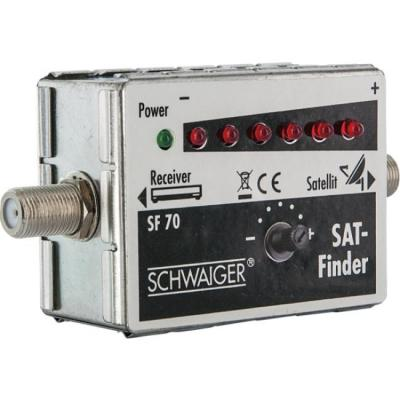 Schwaiger SF70531