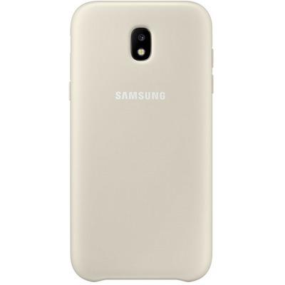 Samsung EF-PJ530 mobile phone case - Goud