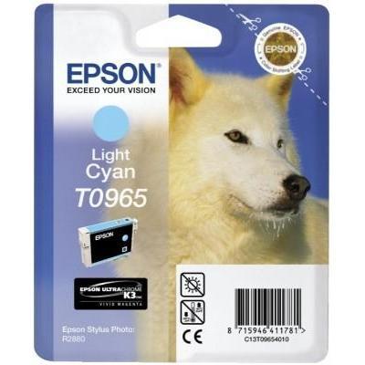 Epson C13T09654010 inktcartridge