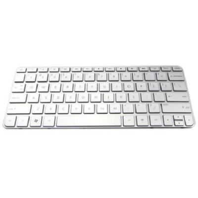 HP 513672-171 Notebook reserve-onderdelen