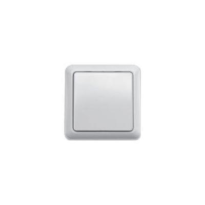 Klikaanklikuit power relay: WST-8800