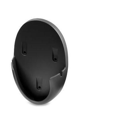 Zebra barcodelezer accessoire: Wall mount bracket for Motorola DS9808 - Zwart