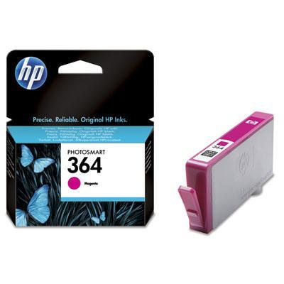 HP CB319EE inktcartridges