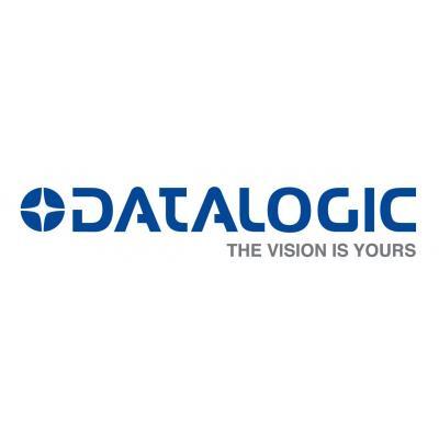 Datalogic DBT6X, Overnight, Comprehensive, 1 Year Renewal for RIDA DBT6400 Garantie