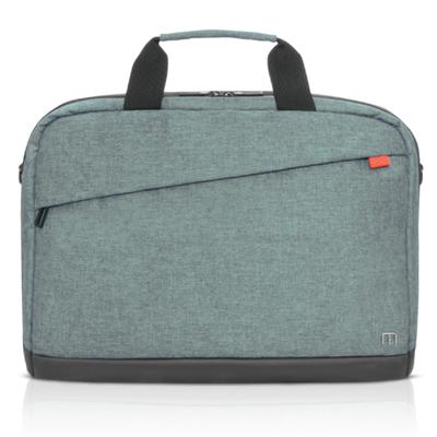 Mobilis Trendy Briefcase Laptoptas