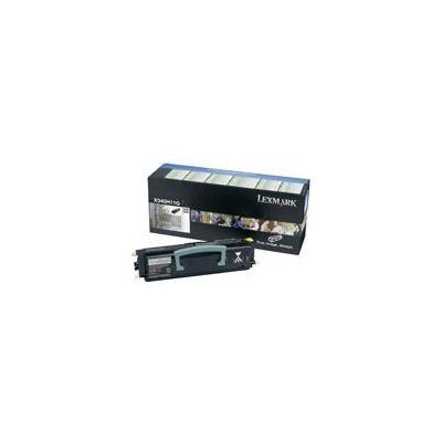 Lexmark X340H11G cartridge